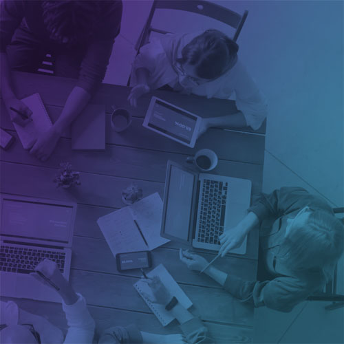 Focus   Digital Agency